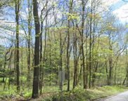 125 County  Road, Morris image