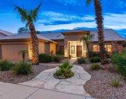 15214 S 40th Street, Phoenix image