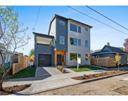 225 NE 55TH  AVE, Portland image