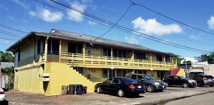928 Palm Place, Wahiawa