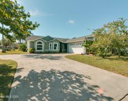875 Wandering Pine Trail, Rockledge image