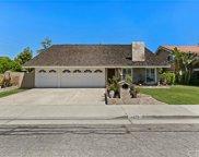 8671     Brookside Drive, Huntington Beach image