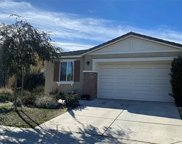 36678     Agave Court, Lake Elsinore image