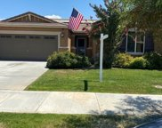 665 Bailey Lane, San Jacinto image