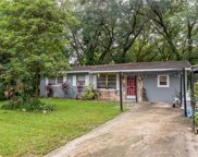 13732 21st Street, Dade City image