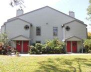 5047 Heatherhill Lane Unit #20, Boca Raton image