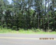 8350 Wasson Road, Shreveport image
