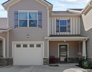 4025 Commons Dr, Spring Hill image