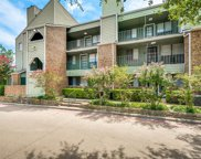 6108 Abrams Road Unit 101, Dallas image