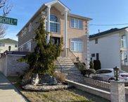 88  Churchill Avenue, Staten Island image