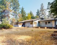 16462  Bristow Court, Grass Valley image