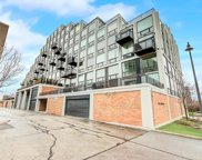 61 West 15Th Street Unit 602, Chicago image