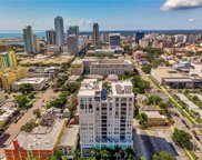 226 5th Avenue N Unit 1204, St Petersburg image