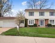 15522 Crater  Drive, Chesterfield image