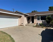 521   S Townsend Street, Santa Ana image