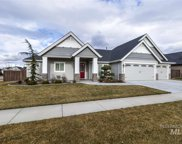 4146 W Wolf Rapids St., Meridian image