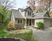 4538 Sunset Rd, Waterford image