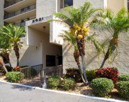 2621 Cove Cay Drive Unit 404, Clearwater image