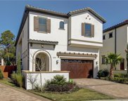 8370 Via Vittoria Way, Orlando image