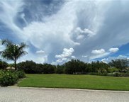 13620 Pondview Cir, Naples image