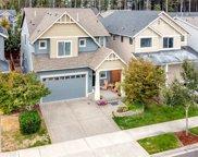 4081 Campus Willows Loop NE, Lacey image