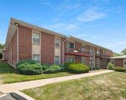 10372 Forest Brook  Lane Unit #G, St Louis image
