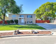 4210 W Rae St, West Valley City image