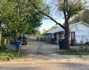 326 Sanders St, San Antonio image