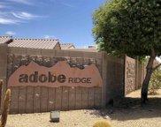8299 E Adobe Ridge Rd, Yuma image
