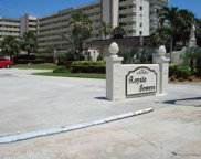 1860 N Atlantic Avenue Unit #B-602, Cocoa Beach image