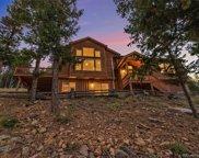 420 Sawmill Creek Road, Evergreen image