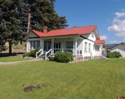 1169 County Road 15, South Fork image