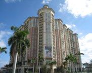550 Okeechobee Boulevard Unit #1008, West Palm Beach image