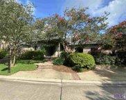 17951 Grand Cypress Creek Ave, Baton Rouge image