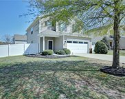103 Linfoot Court, York County North image