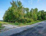00000 Webster Road, Freeland image