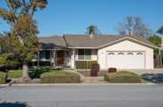 1247 Pampas Dr, San Jose image