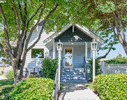 6131 N CAMPBELL  AVE, Portland image