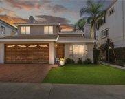 11964     Mayfield Avenue, Los Angeles image