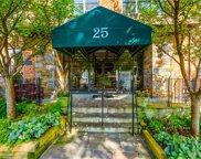 25 Franklin  Avenue Unit #2.K, White Plains image