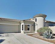 14836 W Desert Hills Drive, Surprise image