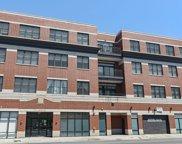2472 W Foster Avenue Unit #309, Chicago image