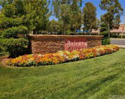 23733 Noble Fir Court, Valencia image