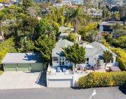 445 Hilledge Drive, Laguna Beach image