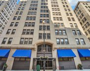 740 S Federal Street Unit #402, Chicago image