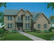 Vantage Pointe Unit Newfield Grand, North Whitehall Township image