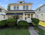53 Beverly Road, Oradell image