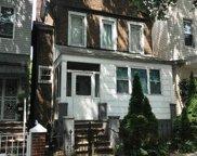 28 Schenck Avenue, Brooklyn image