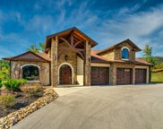3068 Smoky Bluff Tr, Sevierville image
