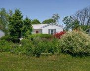503 E Dixie Street, Bloomington image